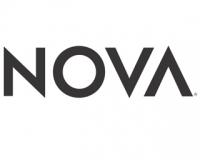 NOVA-logo-Ep-Main