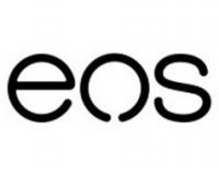 eos-77472360
