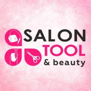 Логотип salontool