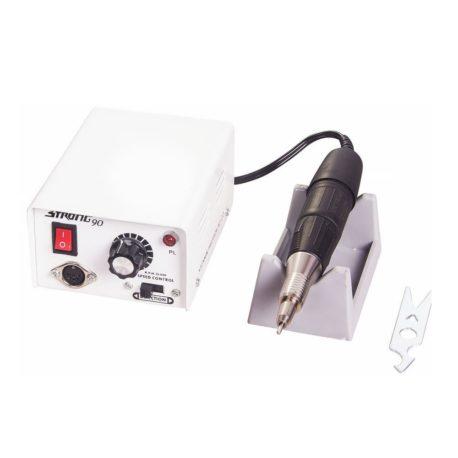 STRONG-90-102 машинка для маникюра и педикюра
