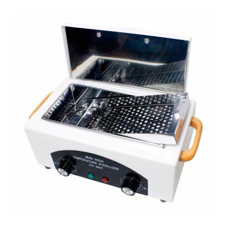 Сухожар NV-210, Стерилизатор высоко-температурный шкаф. Сертифицирован