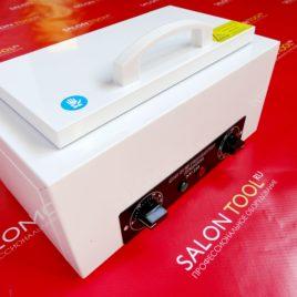 Сухожар, Стерилизатор высокотемпературный шкаф NV-210