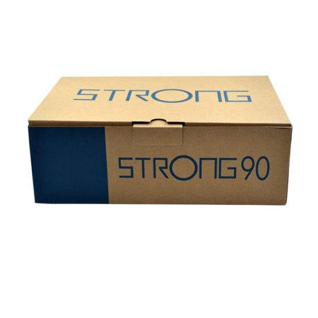 Strong-90-Salontool-RU