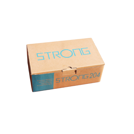 STRONG-204 машинка для маникюра и педикюра