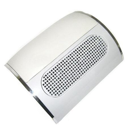 Вытяжка (пылесос) для маникюра 3 вентелятора 36W