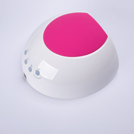 Лампа SUN 2C 48W LED/UV