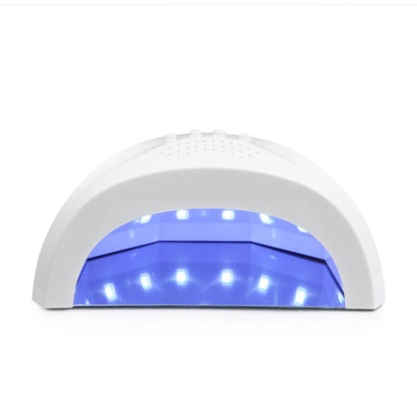 Лампа для сушки SUN One Plus 48w 2в1 LED/UV
