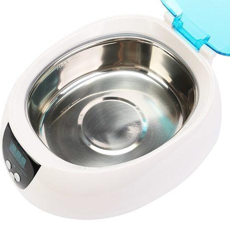 Ультразвуковая ванна CE-5200A 0,75л