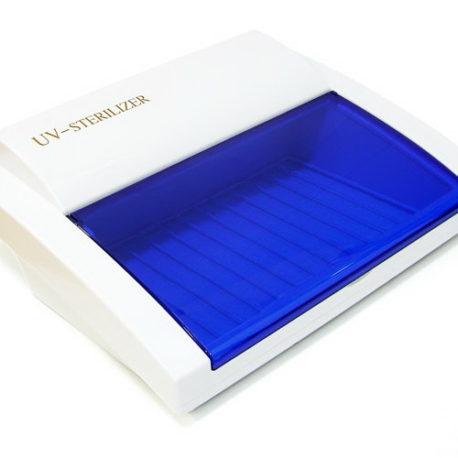 Ультрафиолетовый Стерилизатор Profi Nail SD-90