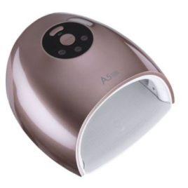 Лампа A5 48W LEDUV NEW 2018 Бронза