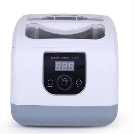 Ультразвуковая ванна Ultrasonic Cleaner HB- 4818T 2л