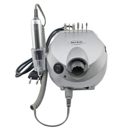 JMD-202 машинка для маникюра Nail Drill