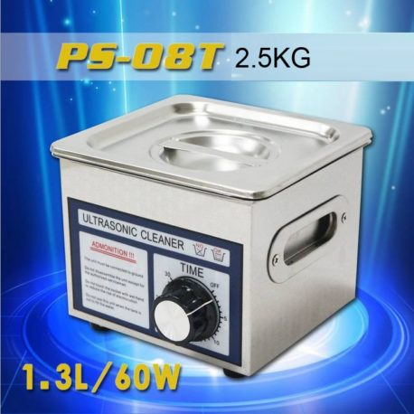 PS-08T ультразвуковая ванна
