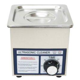 PS-10T ультразвуковая ванна Ultrasonic Cleaner