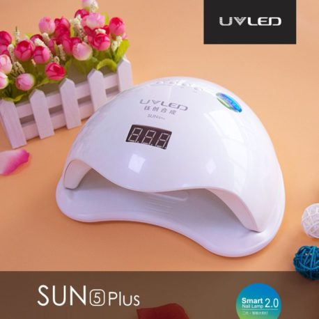 Sun 5 Plus UVLED 2 SALONTOOL.ru