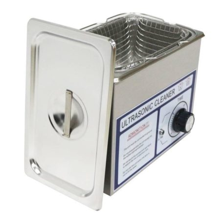 PS-20T ультразвуковая ванна Ultrasonic Cleaner