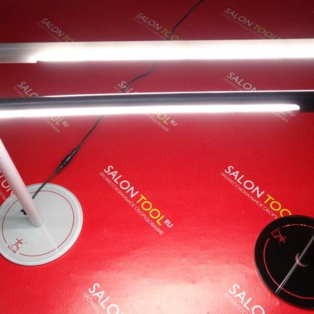 Лампа настольная Tablelamp