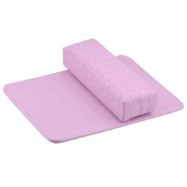 Подложка + подушка для маникюра