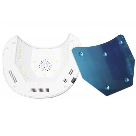 Лампа PowerFul 48W LED/UV NEW 2018г 2,700.00 Р