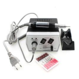 Машинка для маникюра-педикюра EN400 35W 30000об