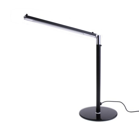 desk-lamp-led-ikea