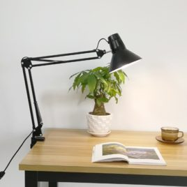 Lamp-Salontool-ru-black-konus-str-1