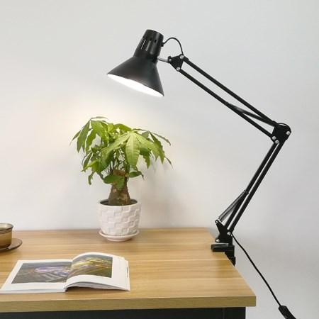 Lamp-Salontool-ru-black-konus-str-2