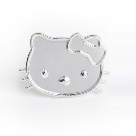 Палитра-Hello Kitty-для смешивания красок-2-Salontool.ru