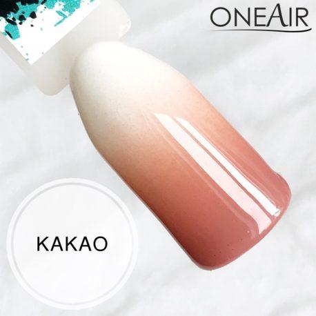 Краска для Аэрографа One Air Professional Какао, 10 мл
