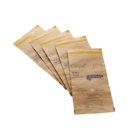 Винар – СтериТ, Крафт-пакеты для стерилизации, 75х150мм, 10шт