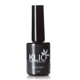 Klio Professional, База для гель-лака, 12 мл salontool.ru -8.jpg
