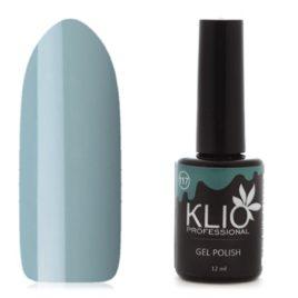 Klio-Professional-Гель-лак-№117-salontool.ru
