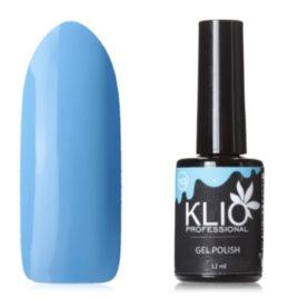 Klio-Professional-Гель-лак-№183-salontool.ru