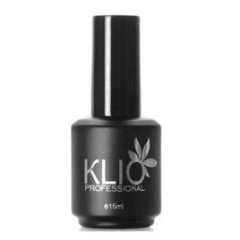 Klio-Professional-Топ-каучуковый-без-липкого-слоя-15-мл-salontool.ru