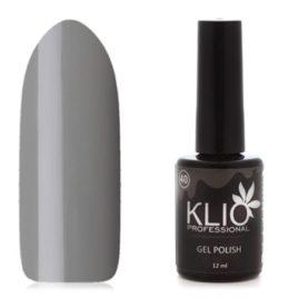 Klio-Professional-Гель-лак-№040-salontool.ru