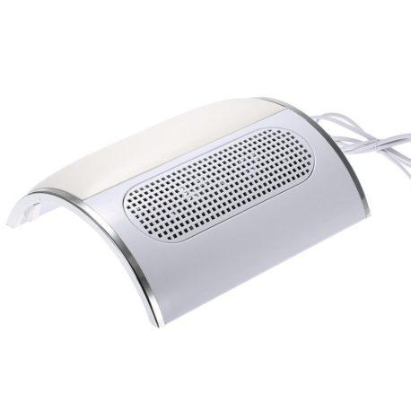 Мощный-3-Вентилятор-Ногтей-Пылеуловители-Пылесосы-Рук-Дизайн-Nail-Art-Всасывания-Пыли-Коллектор-Ногтей-Подушка-Машина
