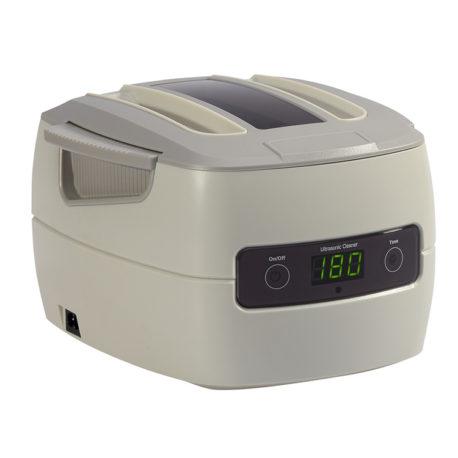 Codyson-CD-4801-Professional-Ultrasonic-Cleaner-Salontool.ru