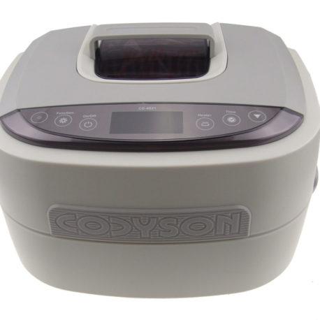 Codyson-CD-4821-Professional-Ultrasonic-Cleaner-Salontool.ru