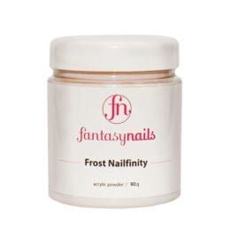 Пудра камуфляжная Fantasy Nails (холодный оттенок) Frost Nailfinity, 90гр Salontool.ru