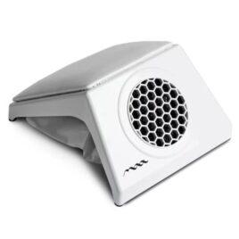 Супер мощный настольный пылесос MAX Ultimate 4 Белый 65Вт (С подушкой)