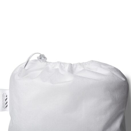 Сменный мешок 3D для пылесоса педикюрного MAX Ultimate