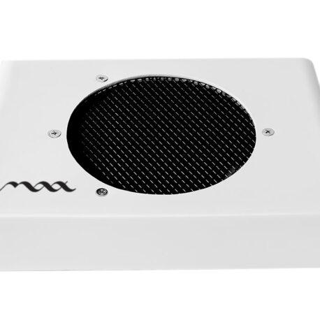 Супер мощный педикюрный пылесос MAX Ultimate 3 (65Вт max)